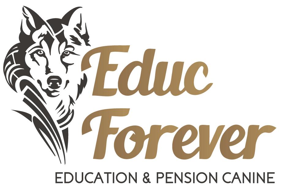 Educ Forever